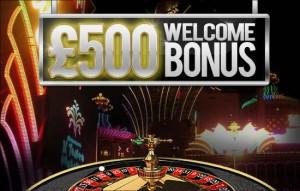 bonus-25