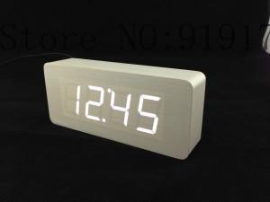 alarm-8
