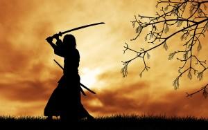 samuray-2