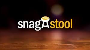 SnagaStool