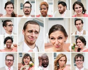 Ruth-Dan-Wedding-Party-Collage1-800x641