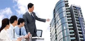 facility_management-1 copy