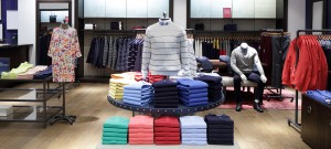 Billboards-retail-floor