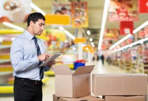 retail-storage-inventory